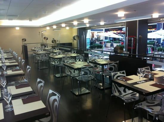 Brasserie Midi 5