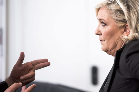 Elections européennes 2019: pourquoi Dupont-Aignan a dit non à Le Pen [enjeux, date, sondages]