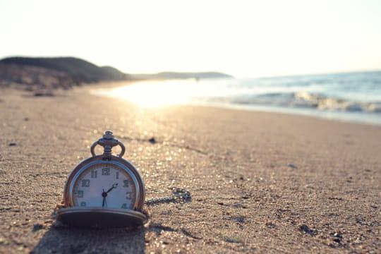 Changement d'heure: la date de l'heure d'été, ce qu'il faut bien retenir