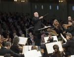 Joshua Weilerstein et l'Orchestre de Chambre de Lausanne : Beethoven aux Sommets Musicaux de Gstaad