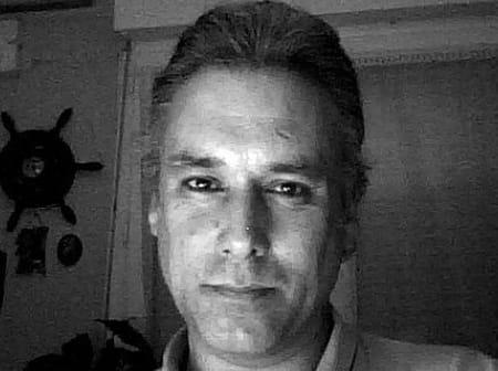 Philippe Chevillard