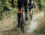 Cyclisme : Tour de Drenthe féminin