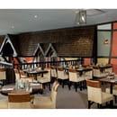 La Taverne de Maître Kanter  - Etage -