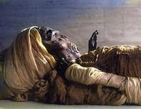 Mystérieuses momies : Séqénenré le pharaon