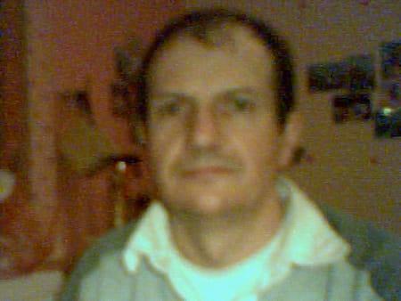 Christian Bouillot