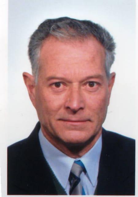 Jean-Michel Loiseau