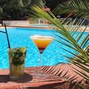 Boisson : Le Resto du Beau Vezé  - Cocktails -   © Le Resto du BeauVezé
