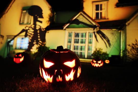 Halloween2020: recettes, citrouille, déguisement, comment le fêter à la maison?
