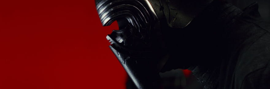 Star Wars 9: le titre et le trailer à la Star Wars Celebration?