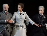 La dame de Pique (Dutch National Opera)