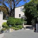 Villa Archange