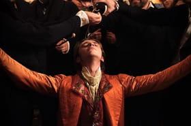 Illusions perdues: faut-il voir l'adaptation de Balzac? Critiques