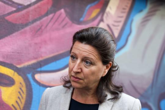 Résultat d'Agnès Buzyn: un revers attendu mais une lourde défaite au final