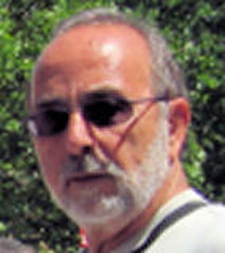 Gabriel Gonzalvez