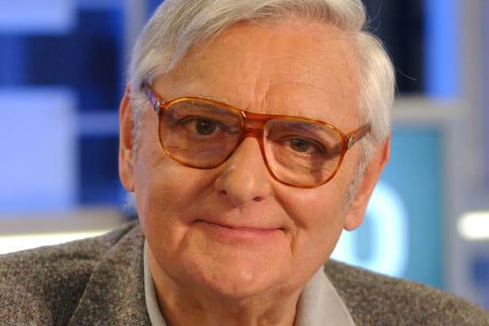 Roger Carel: biographie d'une légende du doublage français
