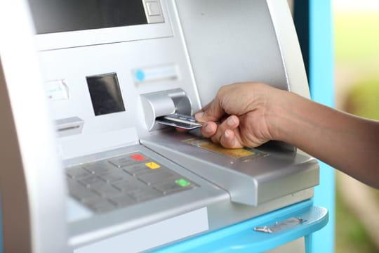 Tout le monde a le droit à un compte bancaire
