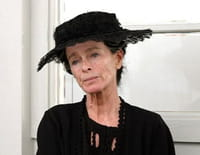 Miss Marple : La dernière énigme