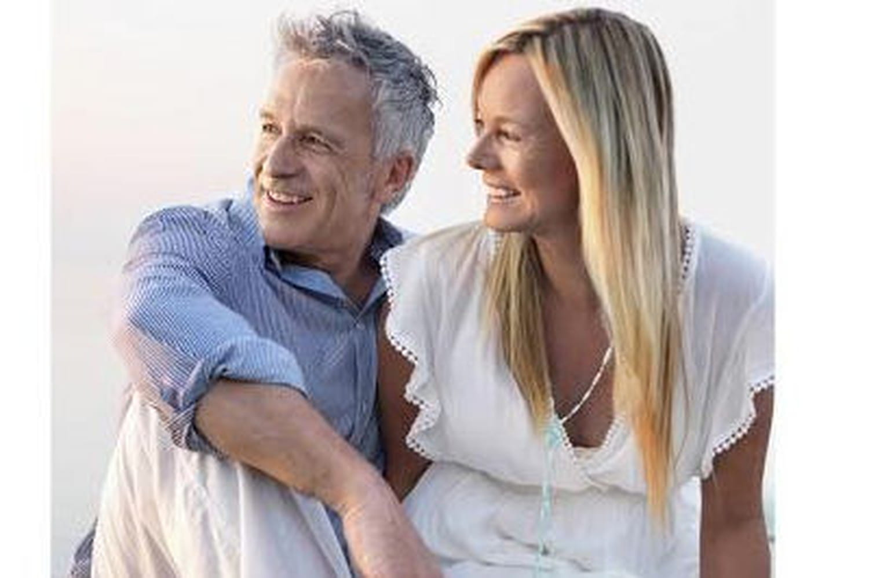 """""""Je n'ai pas besoin de préparer ma retraite car je pourrai vivre avec beaucoup moins de revenus à la retraite"""""""
