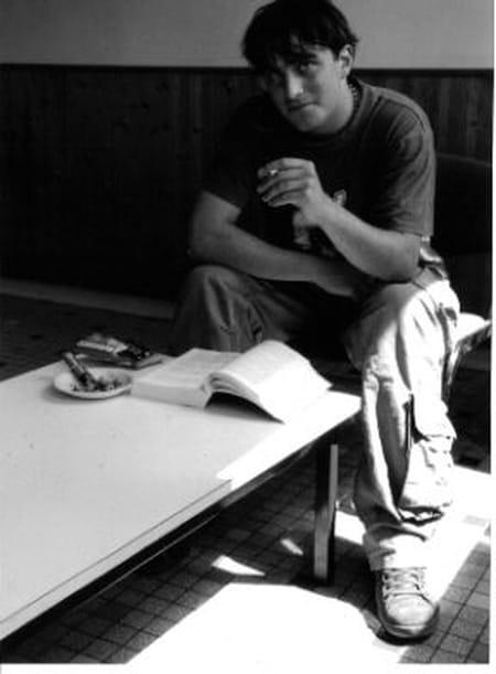 Gregory Budzinski