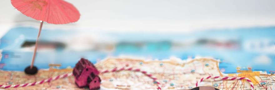 Agences de voyage et coronavirus: fin des avoirs et remboursement automatique, les infos
