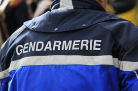 Nièvre: qui sont les suspects dans l'affaire de pédophilie?