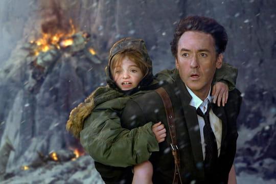 2012: pourquoi la Nasa a critiqué ce film catastrophe?