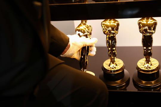 Oscars2019: quelle date pour les nominations de films?