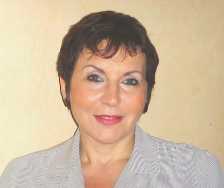 Marie Paule Peduzzi