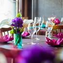 Restaurant : Le Beauséjour   © 5