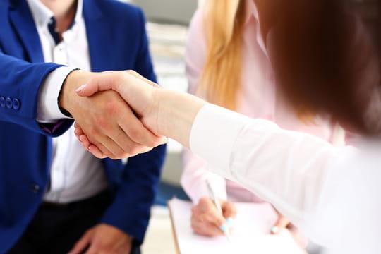 Médiateur des entreprises: comment ça marche? Ce qu'il peut faire