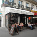 Moutarde Street