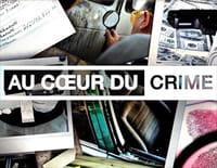 Au coeur du crime : Le chemin des larmes