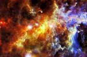 Les plus belles images Science de 2010