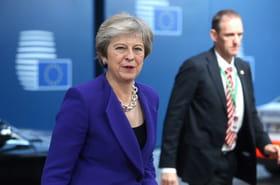 Brexit: malgré l'absence d'idées nouvelles, l'UE se veut optimiste sur un accord