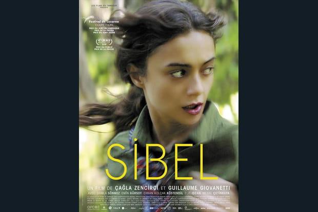 Sibel - Photo 1