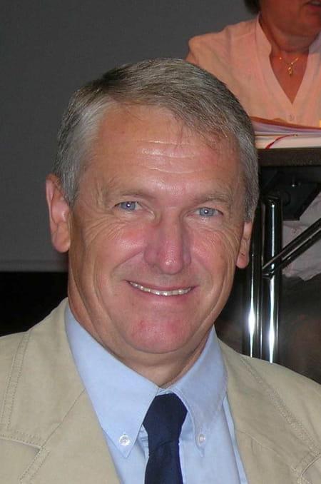 Jean Paul Streiff