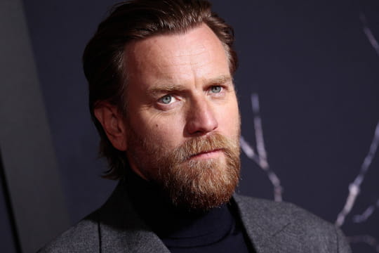 Ewan McGregor: l'acteur en dit plus sur la série Obi-Wan Kenobi
