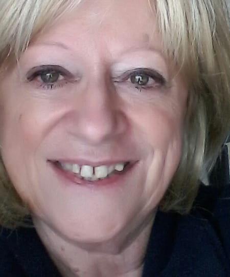 Viviane Arthaud