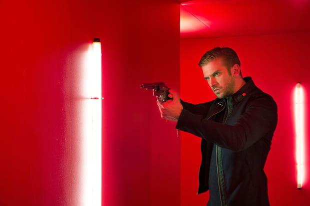 The Guest - Photo 5