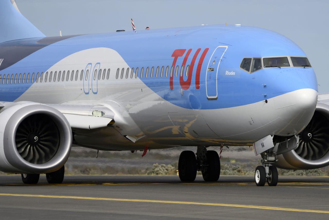Boeing 737MAX: les avions immobilisés jusque mai, quel est le problème?
