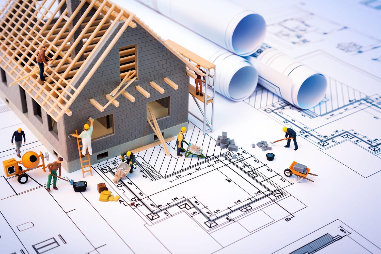 Le certificat d'urbanisme: opérationnel, tacite... Tout savoir