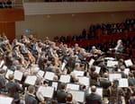 Riccardo Chailly dirige le «Boléro» de Ravel