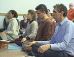 Méditation, une révolution dans le cerveau