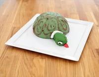 Le meilleur pâtissier, à vos fourneaux ! : C'est la rentrée !
