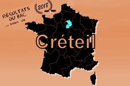 Résultat du bac et du brevet à Créteil: consultez la liste des admis au bac