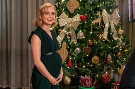 Films de Noël: quels films voir la semaine du 2décembre?