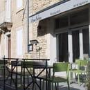 Restaurant : Aux Fines Herbes