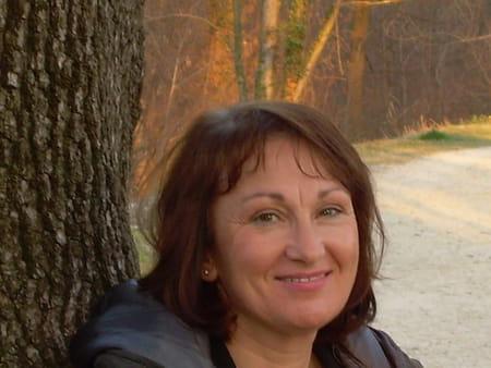 Marie Rose Taurozza