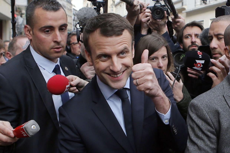 Yann Barthès refuse de recevoir des leaders du Front National — Quotidien (TMC)