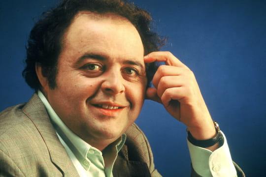 Jacques Villeret: de quoi est mort l'acteur du Dîner de cons?
